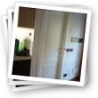 serramenti-interni-in-legno