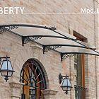 Pensilina Liberty [01]