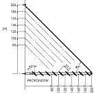 wing_PF200S pensilina frangisole [2]
