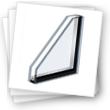 vetrazioni-tipi-di-vetro