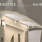 Pensilina new Style NS-01 [01]