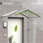 Pensilina Trendy TR-05 [01]