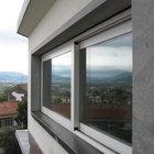 Serramenti residenziali in alluminio [08]
