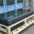 Lucernario Roof Window HP S (misura luce foro 70x165) [1]