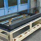 Lucernario Roof Window HP S (misura luce foro 70x165) [2]