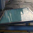 Lucernario Floor Window AP acciaio inox (misura luce foro 75x110) [7]
