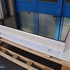 Lucernario Roof Window HP J (misura luce foro 80x120) [2]
