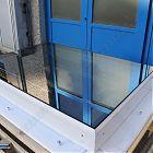 Lucernario Roof Window HP J (misura luce foro 80x120) [1]