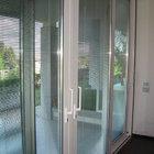 Serramenti residenziali in alluminio [07]