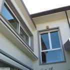 Serramenti residenziali in alluminio [06]