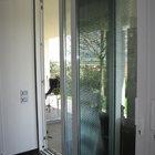 Serramenti residenziali in alluminio [04]