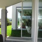 Serramenti residenziali in alluminio [03]