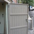 Portone garage [2]