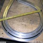 Centina stretta in alluminio [1]