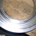 Centina stretta in alluminio [2]