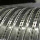 Centine in alluminio [2]