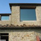 Porta finestra a bilico verticale [3]