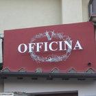 Officina della Bistecca, Panzano in Chianti [1]