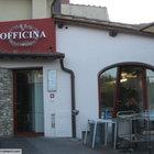 Officina della Bistecca, Panzano in Chianti [3]