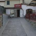 Officina della Bistecca, Panzano in Chianti [4]