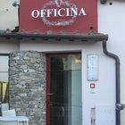 Officina della Bistecca, Panzano in Chianti [2]