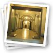galleria-medici-riccardi