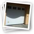 portoni-box-e-garage