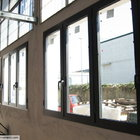 Finestre per locale commerciale in alluminio [2]