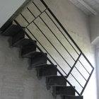 Scala in ferro plisset [09]