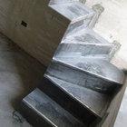 Scala in ferro plisset [10]